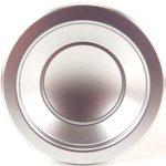 YoYoFactory-Horizon-Unresponsive-Signature-YoYo-Color-Silver-0-2