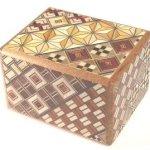 Yosegi-Puzzle-Box-25-sun-12-steps-0
