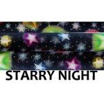 Z-Stix-Flower-Sticks-Hand-Made-Juggling-Devil-Sticks-Made-in-USA-Starry-Night-Cruiser-27-0-0