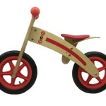 ZM-CX-Wooden-Balance-Bike-0-1