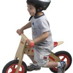 ZM-CX-Wooden-Balance-Bike-0-2