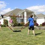 Zume-Games-Portable-Badminton-Set-0-2