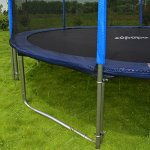 Zupapa-15-14-12-FT-TUV-Approved-Trampoline-with-Enclosure-net-and-poles-Safety-Pad-Ladder-Jumping-Mat-Rain-Cover-0-2