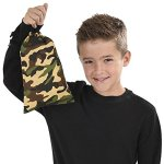 caMOUFLage-camo-military-army-party-soldier-tableware-flatware-favors-deco-0-0