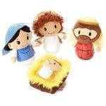 itty-bittys-Nativity-Set-Stuffed-Animals-Itty-Bittys-0