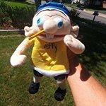 jeffy-Puppet-15-Custom-Plush-What-Doin-0-2