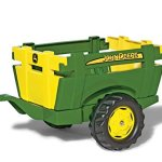 rolly-toys-John-Deere-Farm-Trailer-with-Detachable-Sides-for-Pedal-Tractor-Youth-Ages-3-0