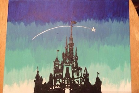 40 Pictures Of Cool Disney Painting Ideas 3 Dd0e1dfa6a0d53f39d6e16b3813b64a8 D798df6ab3cbe67fb9655ebee6ba4624