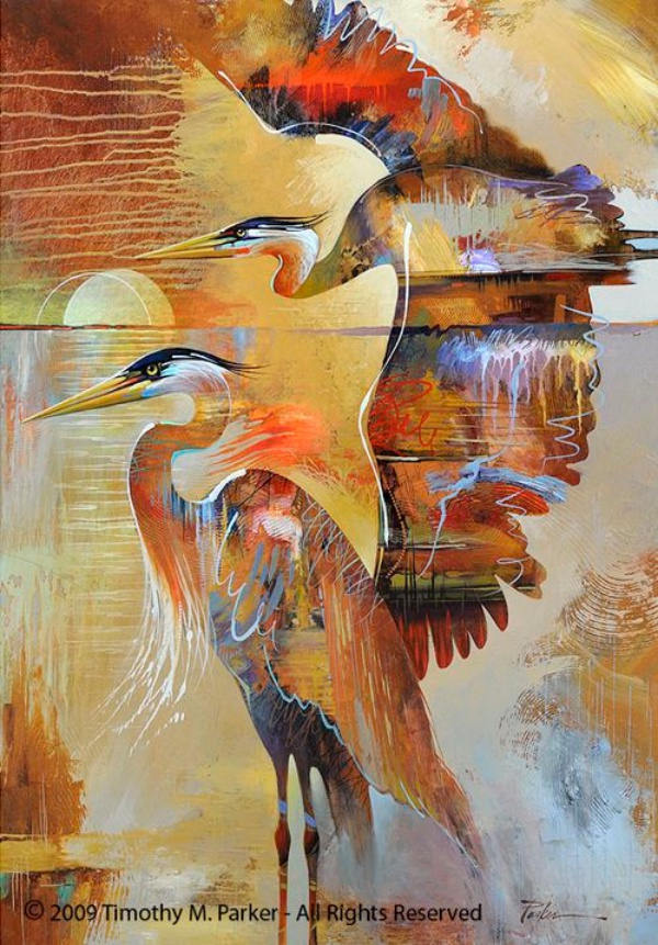40 Abstract Painting Ideas For Beginners on Modern Painting Ideas  id=97021
