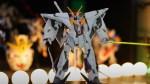 HG 1/144 Xi Gundam Review