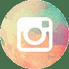 instagram-waniyanpi