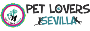 logo pet lovers