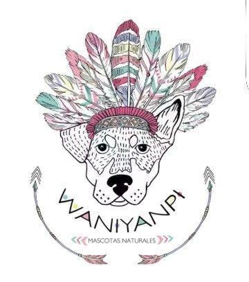 waniyanpi_logo