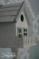 Birdhouse2 3W