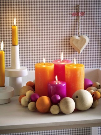 advent-wreath-candles-31