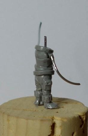 Sculpt 2