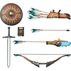 real-action-heroes-the-legend-of-zelda-16-scale-action-figure-li-519207.11