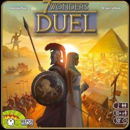 7wonders_duel