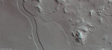3D_view_of_Reull_Vallis_node_full_image[1]