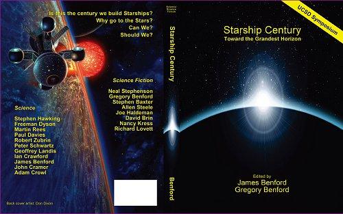 StarshipCentury-bkcover-lg_500x313