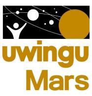Uwingu_logo_5-25-10