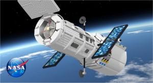 HubblebyGRusso