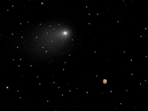 comet_springs_0[1]