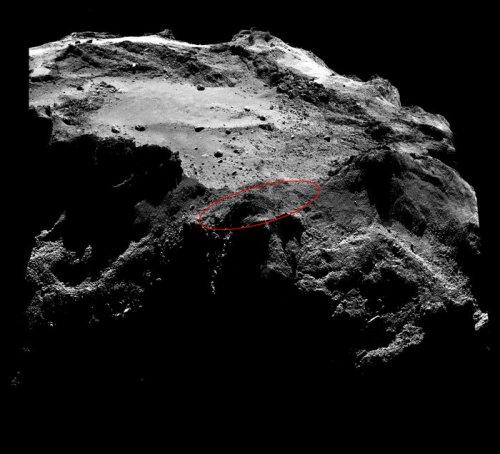 Lander_search_area_node_full_image_2[1]