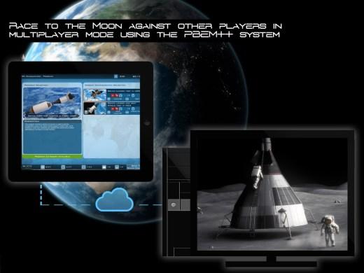 SLIT_SPM_iPad_MKTG_Screenhots_ProductPage_05