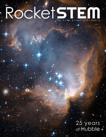 612x792xRocketSTEM-april-2015-front-cover.jpg.pagespeed.ic.itxiR8xqXL[1]