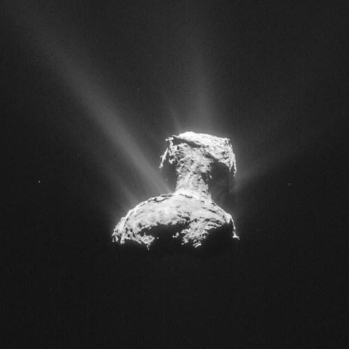 ESA_Rosetta_NavCam_20150415_LR1[1]
