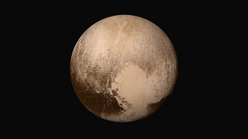 01_Stern_02a_Pluto_Nat_Color[1]