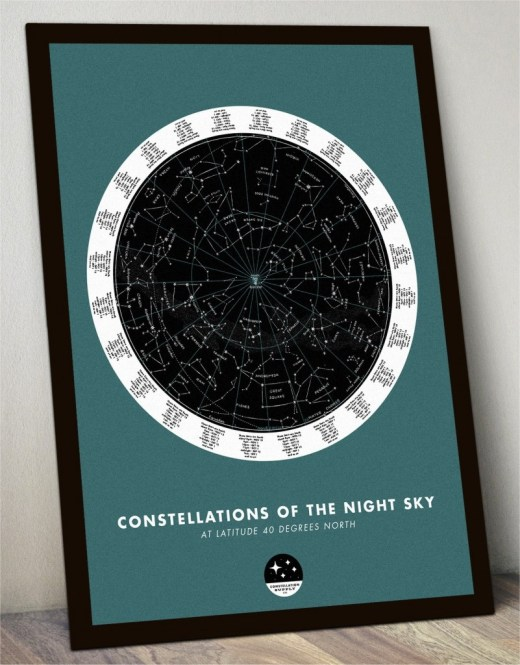 Constellation_Poster_crop