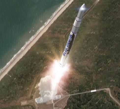 orbital-spaceflight[1]