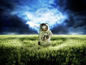 15-mkting-1869-AstronautsTale-613x463[1]