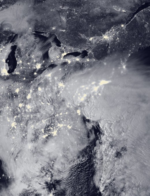 blizzard_moonlight_160123[1]