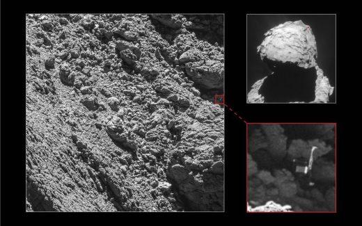 ESA_Rosetta_PhilaeFound-1024x640[1]