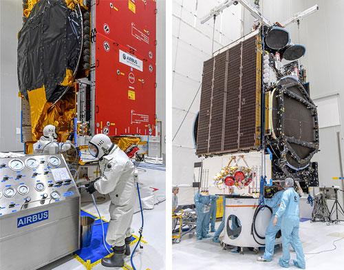 VS248 payloads