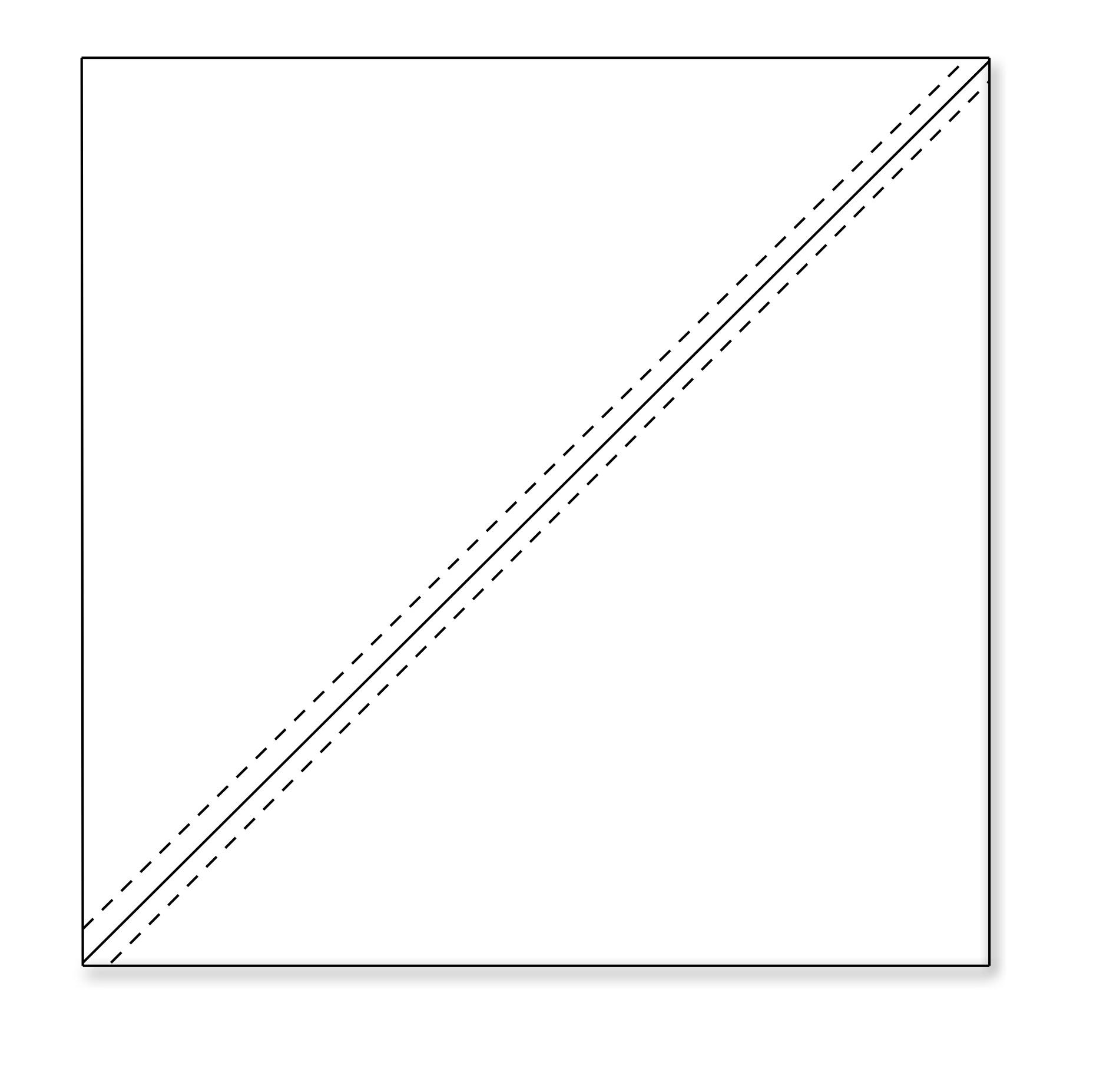 Making Half Square Triangles