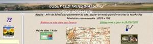 Site_sur_Ossey-Les-Trois-Maisons