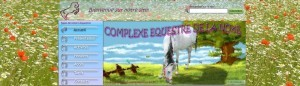 http://www.complexeequestredelanoxe.fr