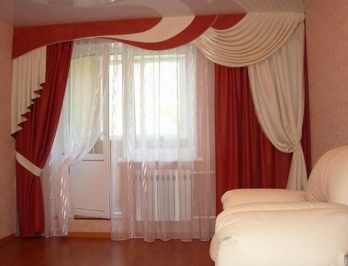 بيع على الانترنت 100 أعلى جودة ارتفاع جديد صور ستائر لغرف النوم