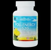 pollenergy 520 hdi