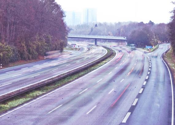 Autobahn_up