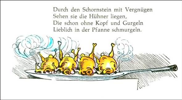 Max_und-Moritz_2_web