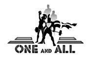 crossfir belerion warrior athlete logo super fighter wings strong powerful sports athlete women cornish cornwall kernow
