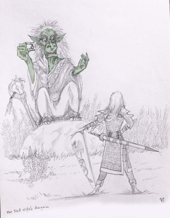 trollwife_06
