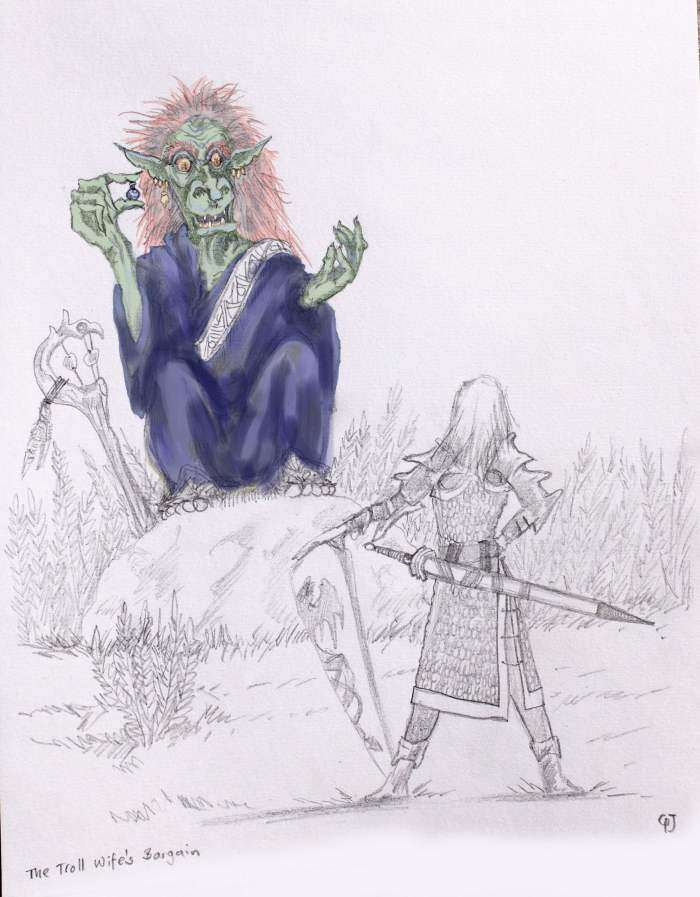 trollwife_07