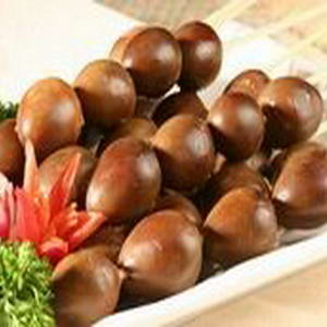 Resep Pindang Telur Versi Aneka Resep Pilihan Masakan Cita Rasa Nasional
