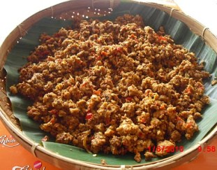 resep-sambal-oncom-jawa-barat